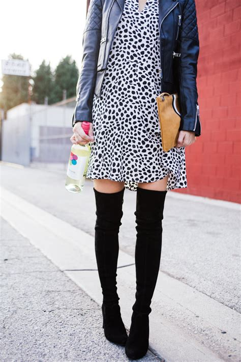 7 Tips On Dressing Those by 7 Tips For Nye Dressing Damsel In