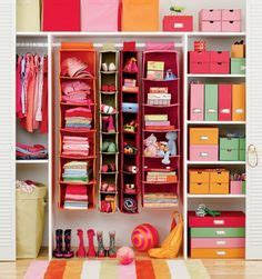 I Wanna Put You In Closet by 1000 Images About Closet Ideas For The Is Room On Closet Kid Closet And