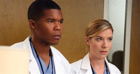 grey s anatomy actor leaving two grey s anatomy actors leaving after this season