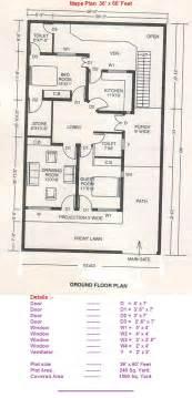 Feng Shui Kitchen Design Vastu Shastra House Map Joy Studio Design Gallery Best