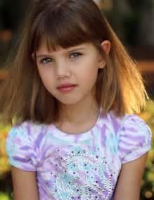 Download image underwear models child petite asian carol model pc