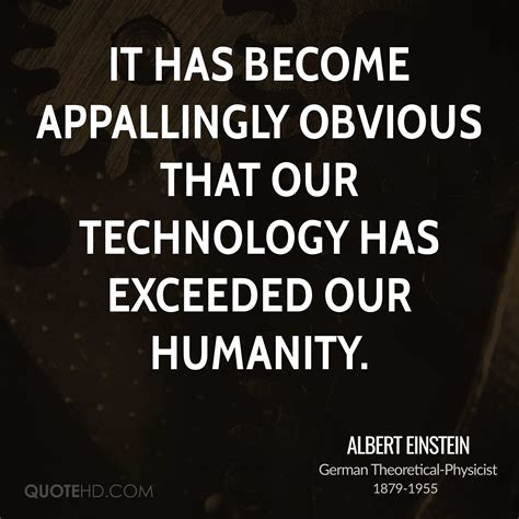 quotes about humanity quotes about humanity quotes of the day