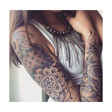 eagle tattoo feminine 14 best tatoos images on pinterest tattoo ideas tattoo