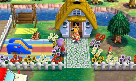 home design wii game quot honestly we just wanted animal crossing amiibo