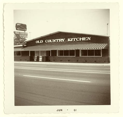 Saylors Country Kitchen by Saylers Family Steakhouse Photos