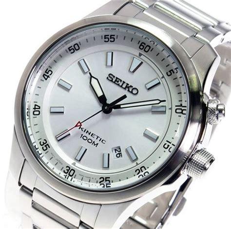 Watches Seiko Ska683p1 84 best seiko kinetic images on nixon watches