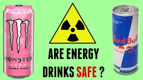 v energy drink caffeine content are energy drinks bad many chemicals caffeine