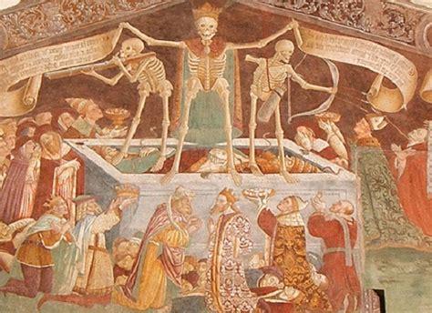 credenze medievali la crisi trecento giorgiobaruzzi