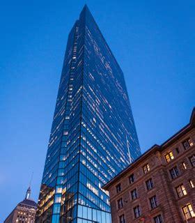 420 boylston 6th floor boston ma 02116 contact ability network