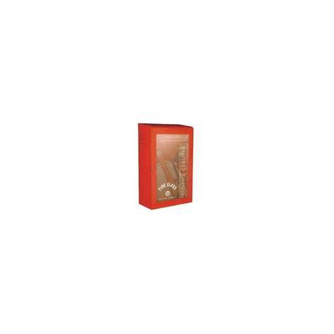 cassetta idrante cassetta idrante esterna a muro completa dn 45 starjet mt