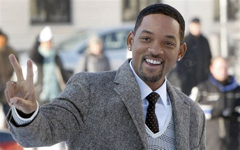 Lepaparazzi News Update What Will Happen With Smiths by Will Smith Looks To Business Of Selling Time Update On