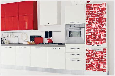 decorazioni murali per cucina adesivi murali personalizzati tutte le offerte cascare