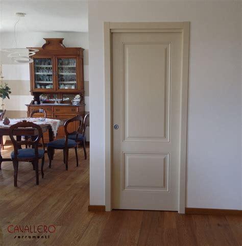 porte interne pantografate porte interne in legno massiccio pantografate