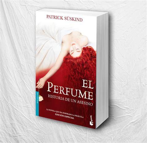 vogue and the metropolitan 1419714244 libro completo el perfume de patrick suskind pdf mi laberinto 30libros d 237 a 19 el perfume