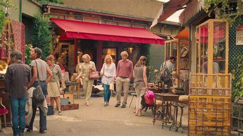 lugares oscuros vintage espanol 1101972483 las mejores tiendas de antig 252 edades y vintage de espa 241 a