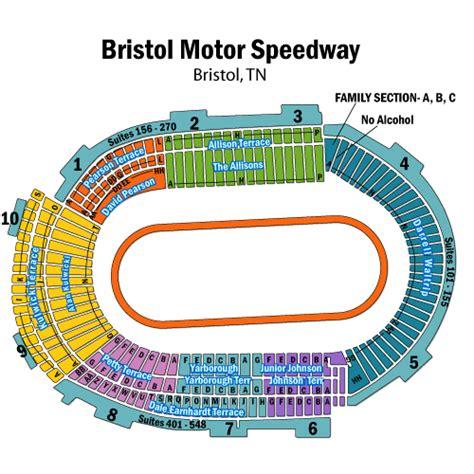 o reilly 200 august 24 tickets bristol bristol motor