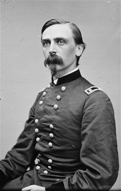 the commanders civil war generals who shaped the american west books civil war 187 pennsylvania regiments at petersburg and