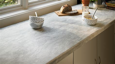 tips in finding the perfect and inexpensive kitchen inexpensive solid surface countertops tips in finding the