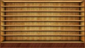 Wallpaper Bookshelves Shelf Desktop Backgrounds Wallpaper Cave