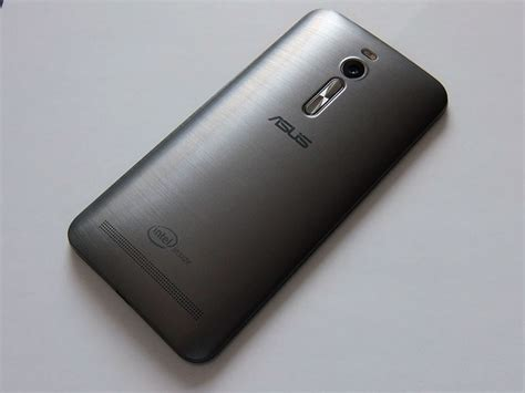 Elvis Zenfone 5 asus zenfone 2 reviewed a step in the right direction