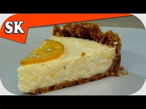 Cottage Cheese Cheesecake No Bake by Cheesecake Recipe No Bake Traditional Lemon Cheese