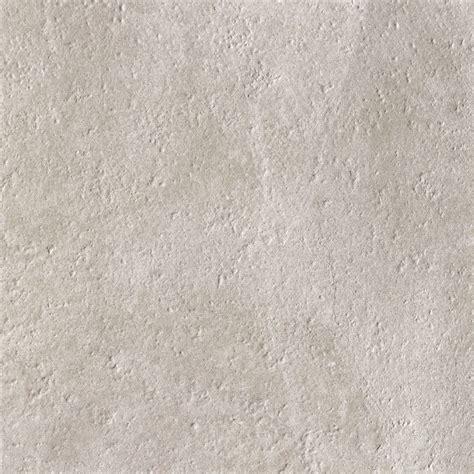 love tiles canyon grey anti slip glazed porcelain floor tiles 333x333mm
