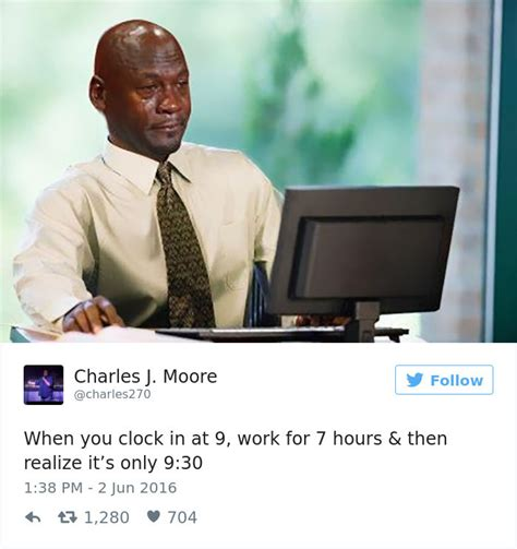 memes for work 40 memes about work that you shouldn t be reading at