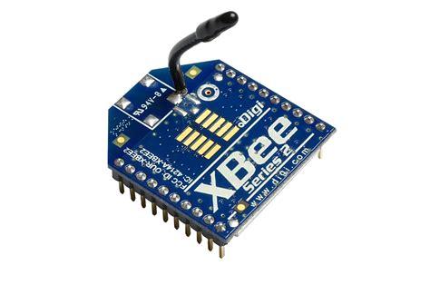 arduino xbee tutorial pdf index of microresearch wireless xbee mesh w