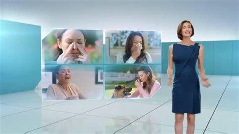 nasacort commercial actress dress beth fraser tv commercials ispot tv