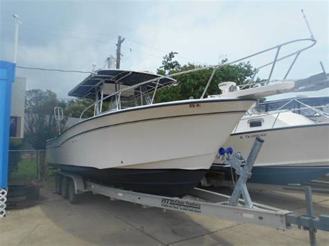 grady white boats for sale texas grady white 306 boats for sale in texas
