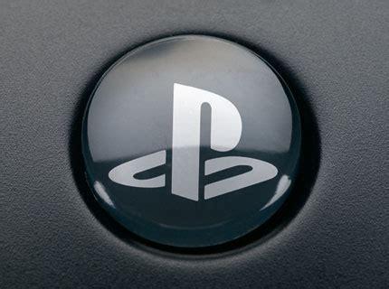 sony iniciaría la producción de la playstation 4 a finales