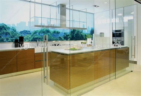 kitchen partition wall designs glass wall kitchen 1 product glass partition walls