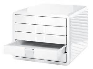 schubladen boxen schubladenbox i box schubladenboxen b 252 ro produkte