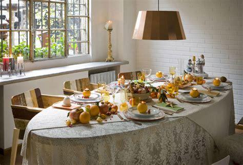 tavole apparecchiate in giardino apparecchiare tavola natale 2013 2 design mon amour