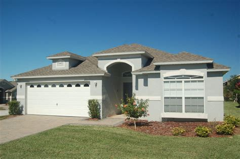 transfers from disney area value plus homes orlando area