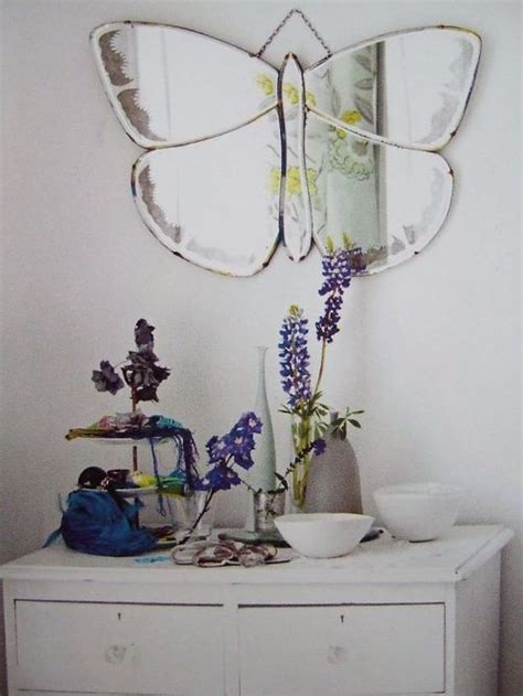 butterfly bathroom 17 best images about bathroom ideas on pinterest