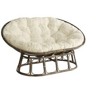 papasan chair frame for the home