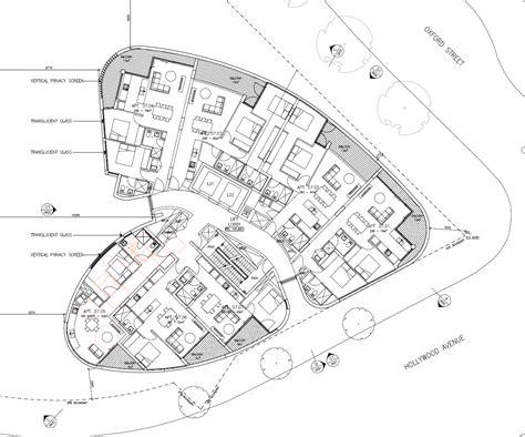 the vue floor plans 100 the vue floor plans floor plan vue 8 residences