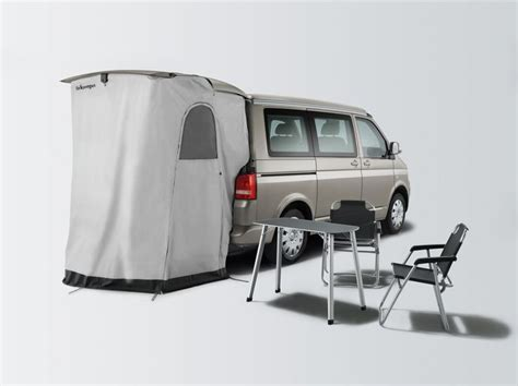 Vw T5 Awning Tent by Vw T5 Tent Cing
