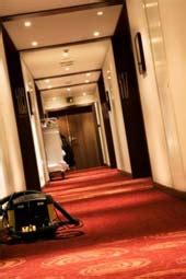 Rug Cleaning Syracuse Ny by Carpet Cleaners Syracuse Ny 28 Images Carpet Cleaning