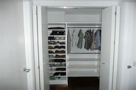 Custom Closets Nyc by Nyc Custom New Closet Builder Reach In Closet Walk In Closet Bedroom Closet Wall To Wall