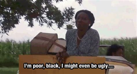 lines from the color purple the color purple quotes the color purple 1985 quotes