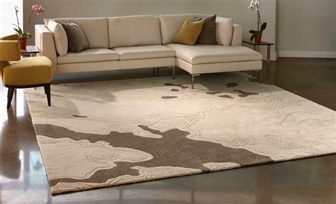 creative accents rugs creative accents rugs rugs ideas