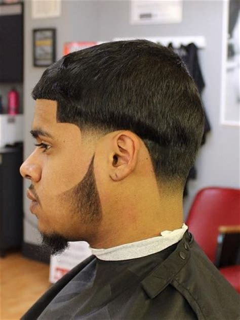 how long should a fade be mens fade haircuts 54 cool fade haircuts for men and boys