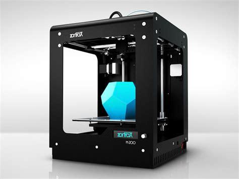 Home Designer Pro Printing Zortrax M200 Professional Desktop 3d Printer Killa