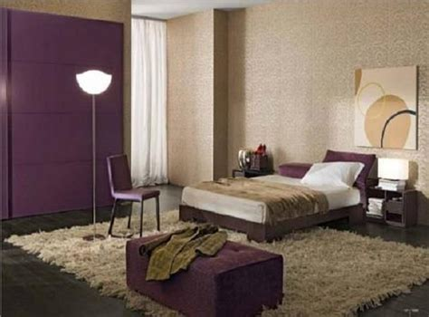 whats a good color to paint a bedroom 17 best ideas about purple bedroom walls on pinterest