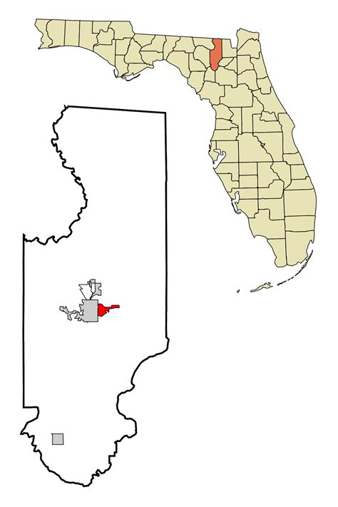 Columbia County Florida Records Watertown Florida