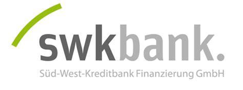 swk bank kredit ohne schufa swk bank 171 privatkredit ab 2 75 testsieger 2015