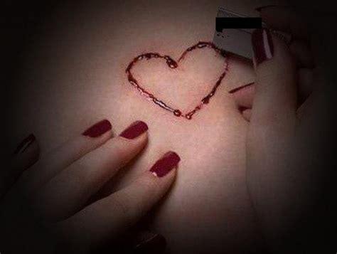 imagenes de triste por tu amor ver imagenes de amor online desmotivaciones con frases