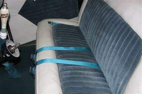 car upholstery diy diy hot rod upholstery html autos post